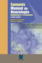 Samuels Manual de Neurologia