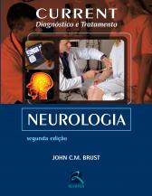 Current De Neurologia - Diagnostico E Tratamento