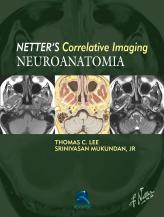 Neuroanatomia - Netter'S Currelative Imaging