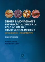 Prev.Câncer Colo Do Utero E Trato Genital Inferior