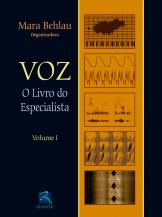 Voz - O Livro do Especialista Vol. I