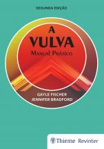 A Vulva - Manual Prático