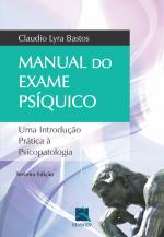 Manual do Exame Psiquico