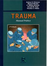 Trauma - Manual Prático