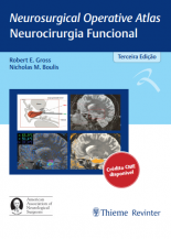 Neurosurgical Operative Atlas Neurocirurgia Funcional