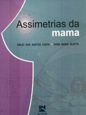 Assimetrias da Mama