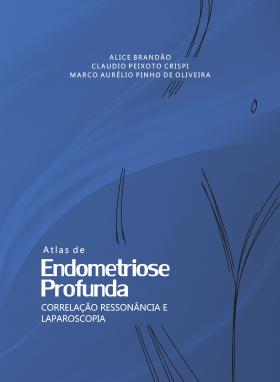Atlas de Ressonância em Endometriose Profunda
