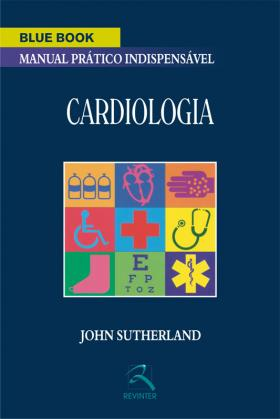 Blue Book - Cardiologia - Manual Prático